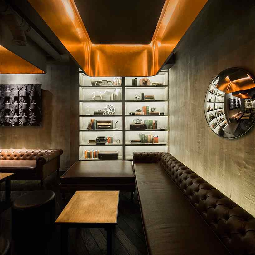 alberto-caiola-the-press-flask-bar-inside-vending-machine-shanghai-china-designboom-08