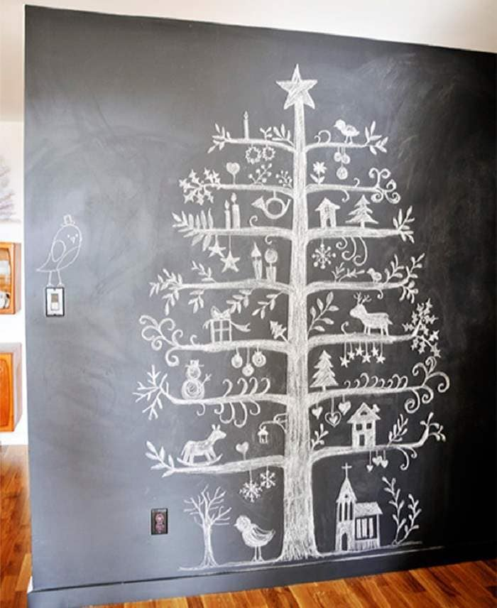 blackboard-tree-Optimized