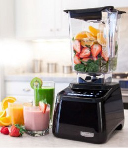 Blendtec Designer Series 725
