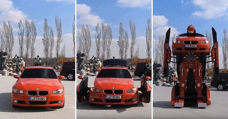 bmw-transformer-by-letrons-8
