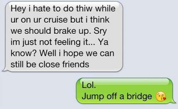 breakup-texts-10