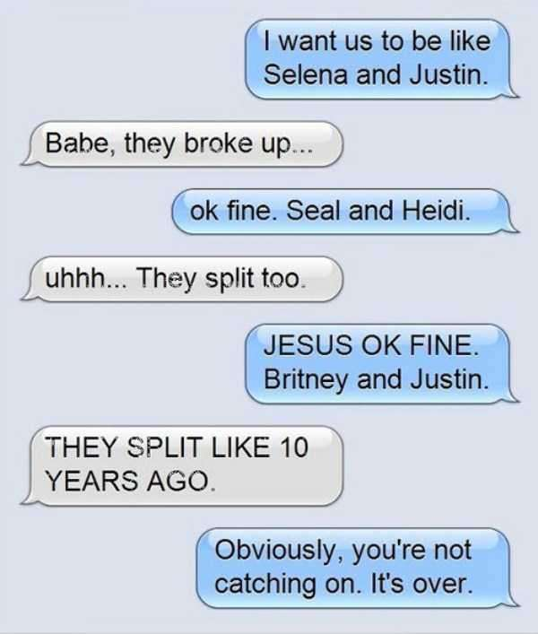 breakup-texts-12