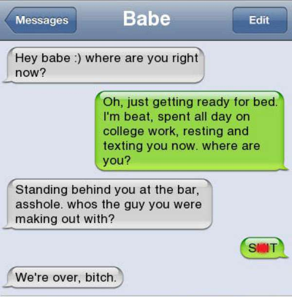 breakup-texts-15