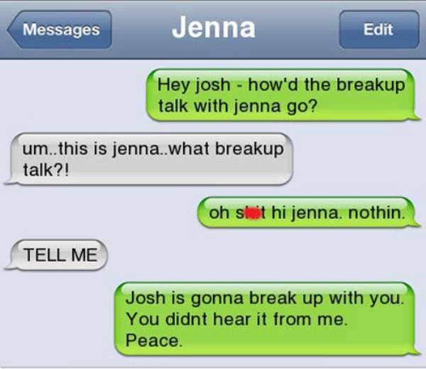 breakup-texts-19