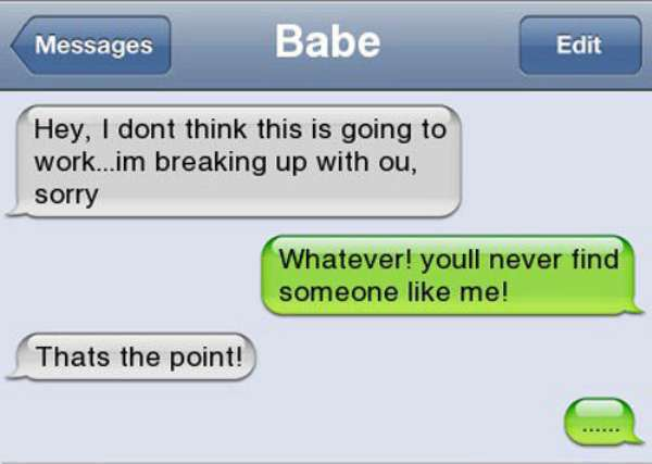 breakup-texts-20