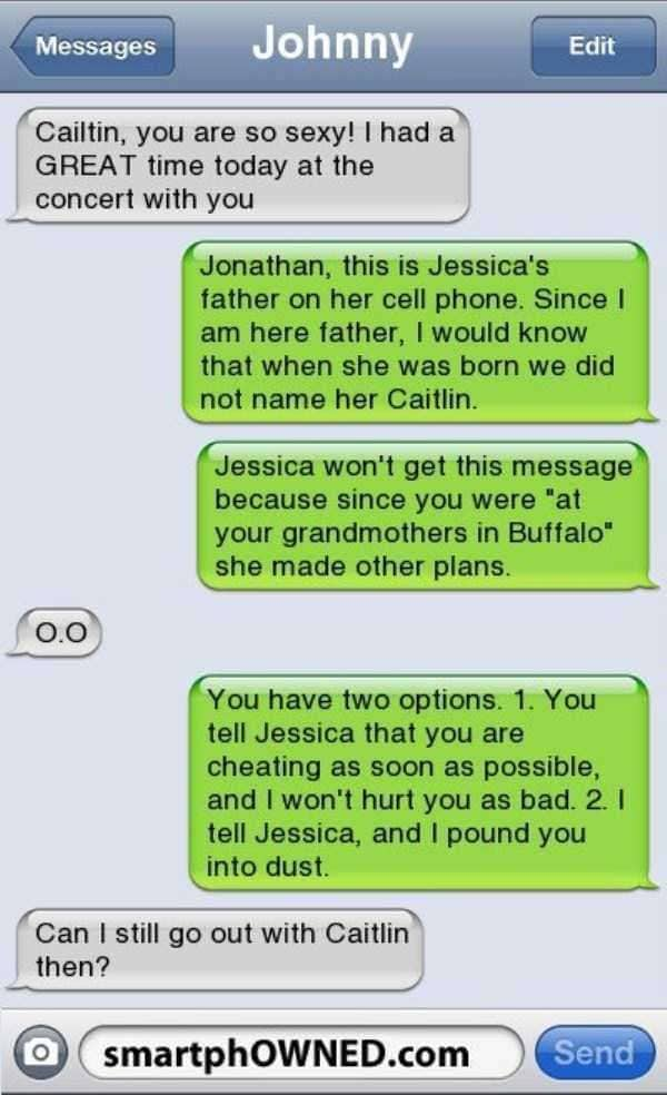breakup-texts-24