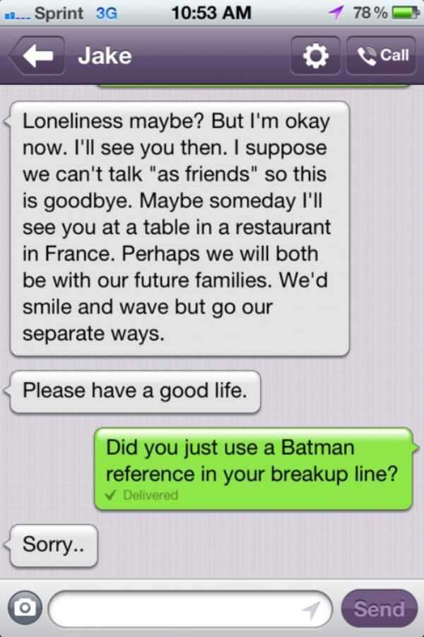 breakup-texts-3