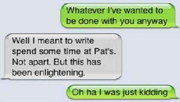 breakup-texts-4