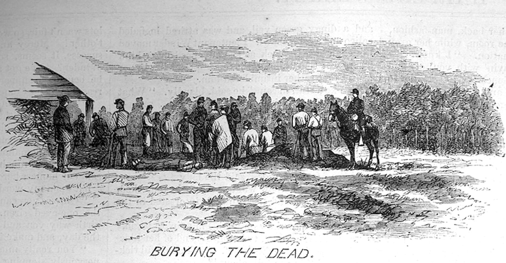 burying-the-dead-2080
