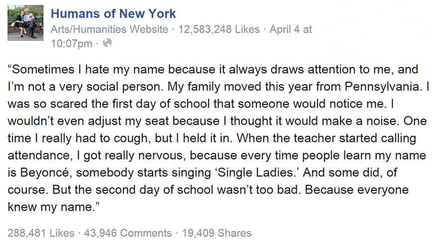 celebrity-names-girl-named-beyonce-humans-of-new-york-69-Optimized