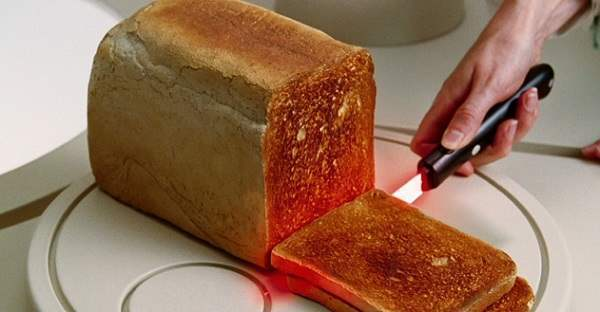 Buy Electric Knife Online