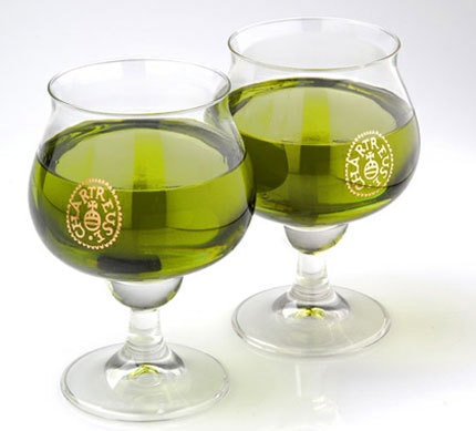 chartreuse-vep