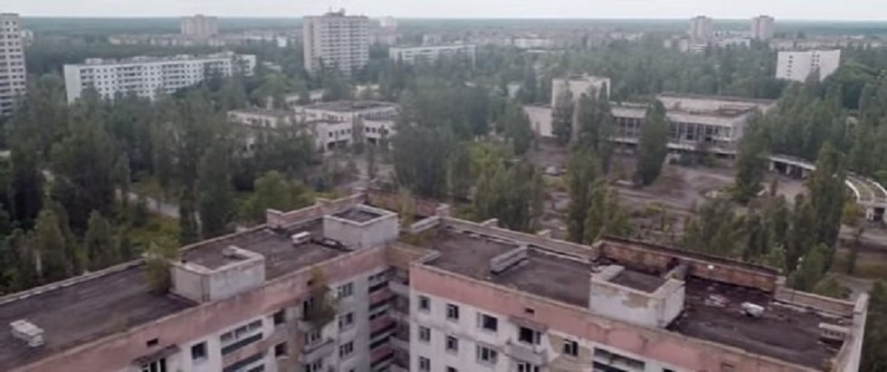 chernobyldrone.jpg.654x469_q85_crop-smart