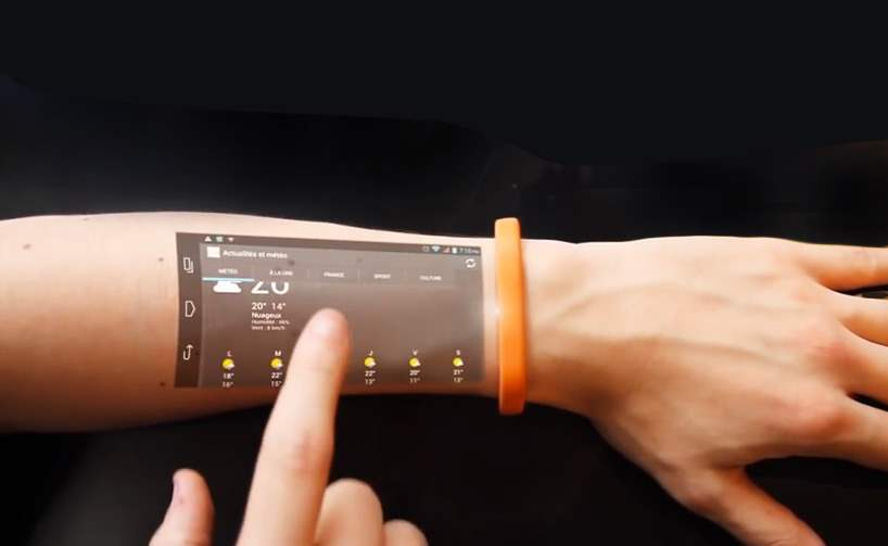 cicret-bracelet-skin-touch-screen-designboom-03-Optimized