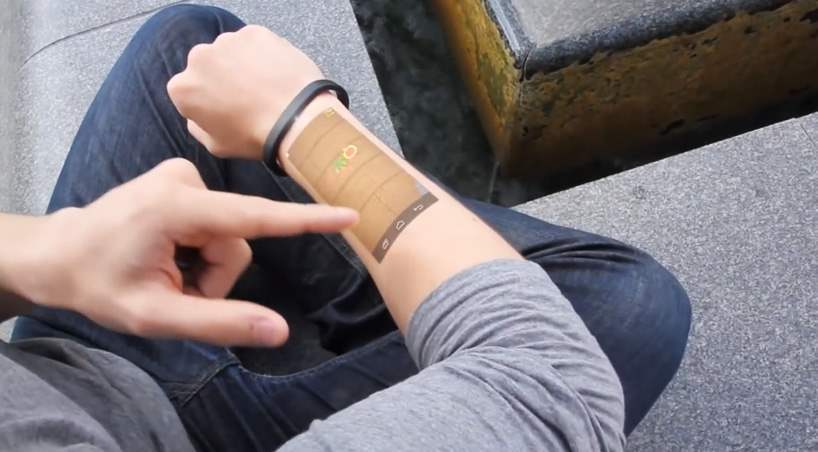 cicret-bracelet-skin-touch-screen-designboom-05-Optimized