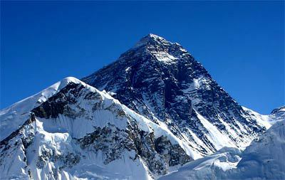 climbing-mount-everest-5