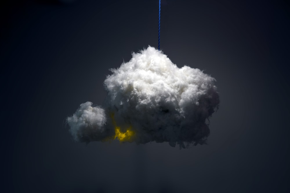 cloud-lamp-6