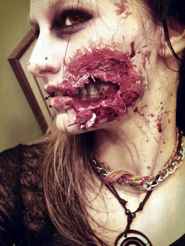 creative-halloween-make-up-ideas-30__605