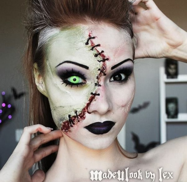 creative-halloween-make-up-ideas-55__605