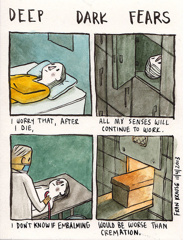 deep-dark-fears-comic-illustrations-fran-krause-131__605