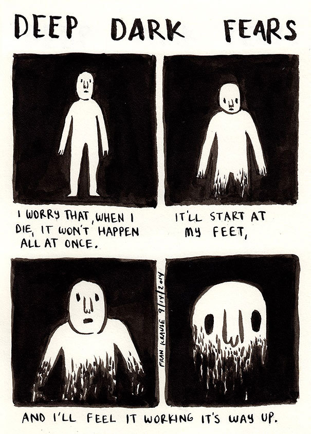 deep-dark-fears-comic-illustrations-fran-krause-151__605