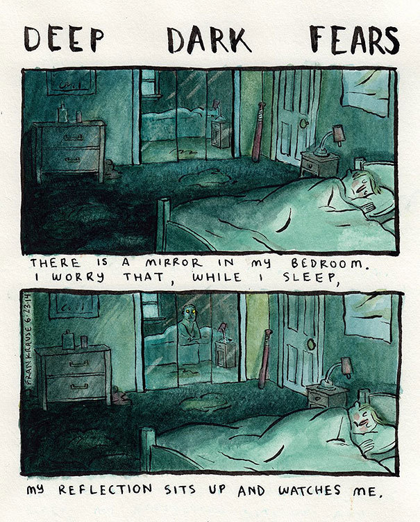 deep-dark-fears-comic-illustrations-fran-krause-27__605