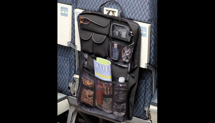 deluxe-seatback-travel-organizer