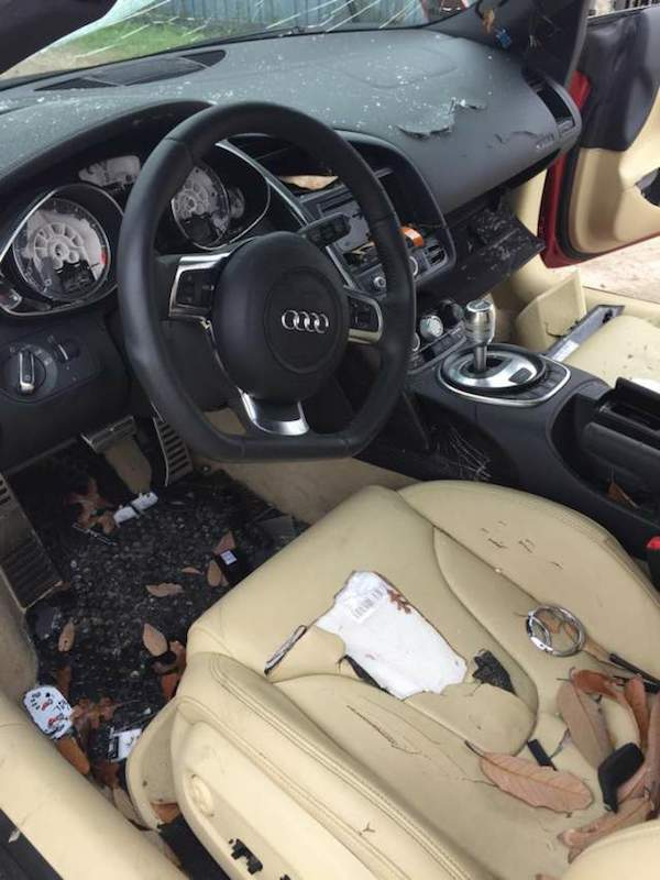 destroyed-audi-a8-elite-daily-2-Optimized