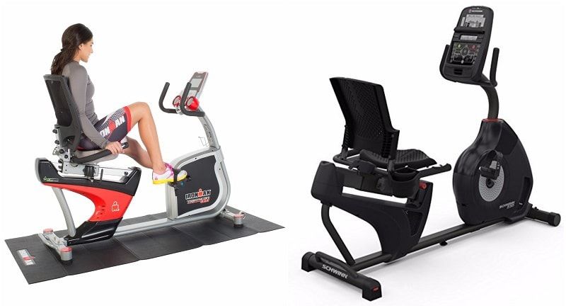 The Best Recumbent Bike For 2019: An In-Depth Review