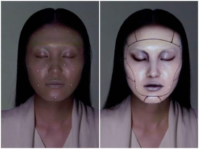 electronic-makeup-650x487-Optimized