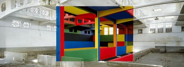 forced-perspective-art-bending-space-georges-rousse-1