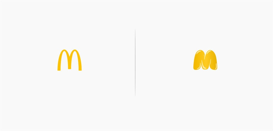funny-brand-logos-under-product-effect-marco-schembri-1
