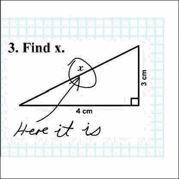 funny_student_answers_find_x