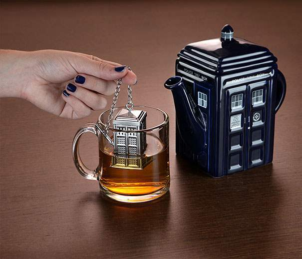 geeky-kitchen-gadgets-55__605