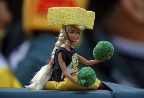 green-bay-packers-barbie