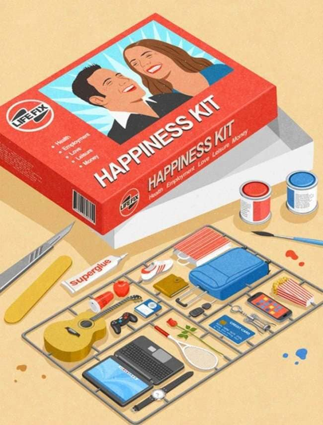 happiness-kit-by-john-holcroft-2-677x892-650x856-Optimized