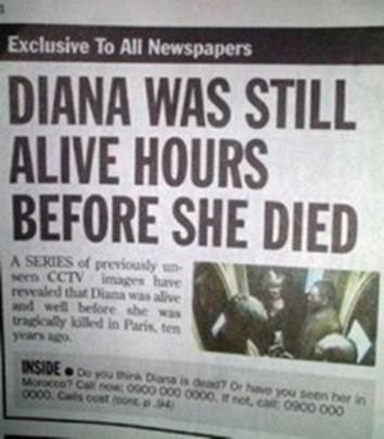 hilarious-newspaper-headline-1