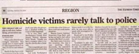hilarious-newspaper-headline-15