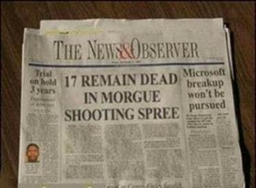 hilarious-newspaper-headline-16