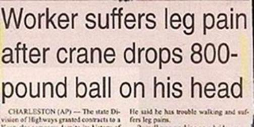 hilarious-newspaper-headline-18