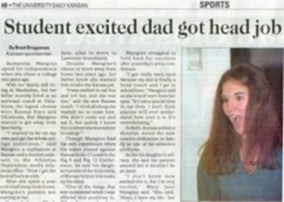 hilarious-newspaper-headline-2