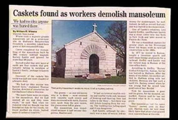 hilarious-newspaper-headline-25