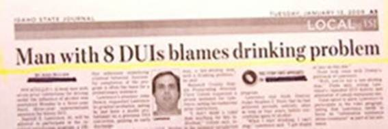 hilarious-newspaper-headline-29