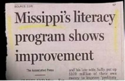hilarious-newspaper-headline-3