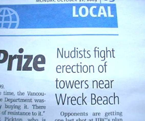 hilarious-newspaper-headline-31