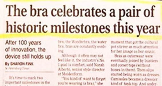 hilarious-newspaper-headline-36