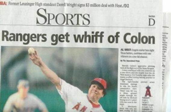 hilarious-newspaper-headline-38