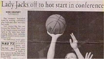hilarious-newspaper-headline-4