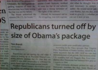 hilarious-newspaper-headline-6