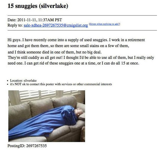 how-to-write-awesome-craigslist-ad-snuggies